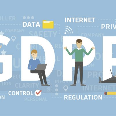 GDPR for Therapists – What's Changed Post-Brexit?