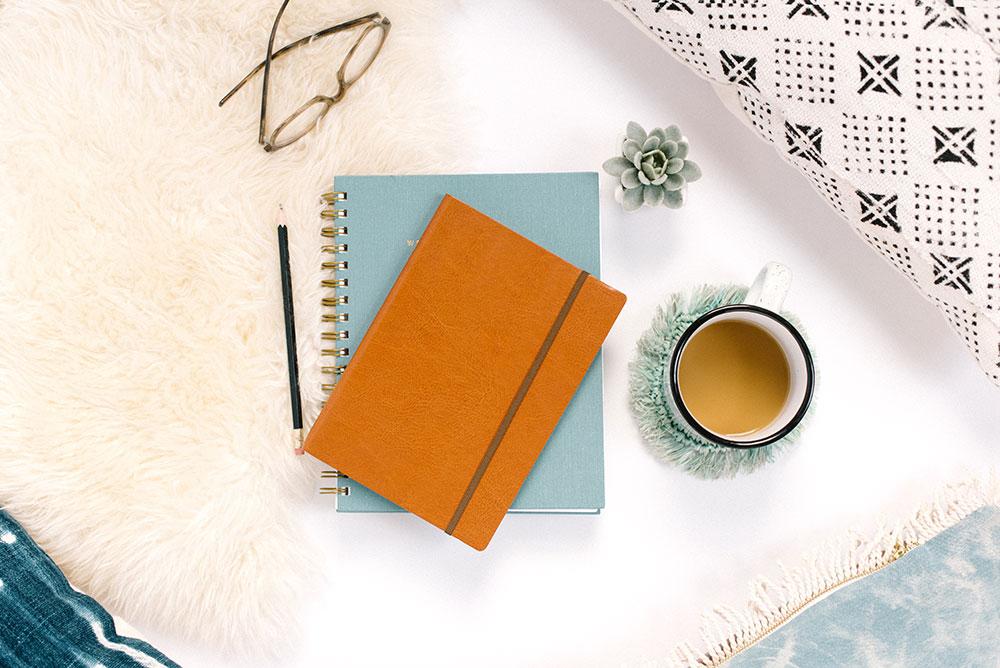 Mini-CBT-Journal