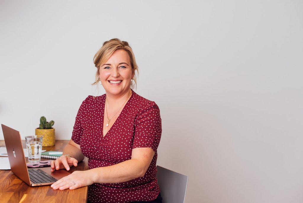 Sarah D Rees CBT Therapist About CBT