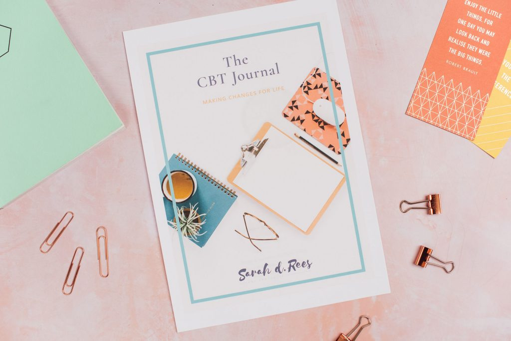 The CBT Journal