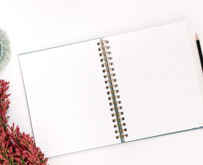 CBT Journal How to Make Journaling a Habit