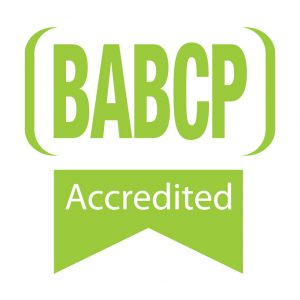 https://sarahdrees.co.uk/wp-content/uploads/sarah-d-rees_babcp-accredited-logo-web-300x300.jpg