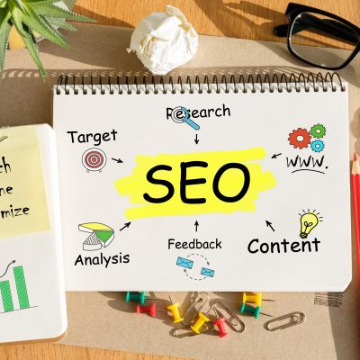 SEO for Therapists – How Can It Help Your Private Practice?