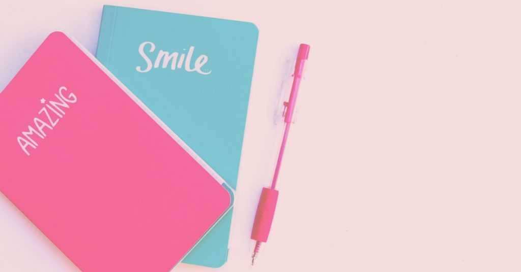 how to get the most out of your journal